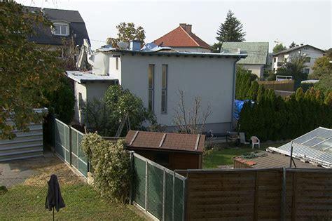 Haus Kaufen Kleingartenverein Wien by Stadt Lie 223 Zu Gro 223 Es Kleingartenhaus Abrei 223 En Wien Orf At