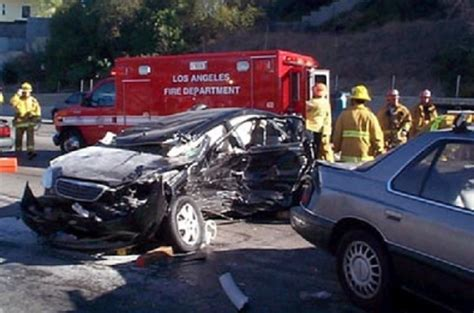 Car Accident Fatality Photos