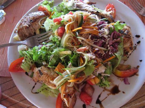 bora cuisine babyless in bora bora saving on food asthejoeflies