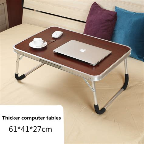 writing desk for bed online buy wholesale bed writing table from china bed