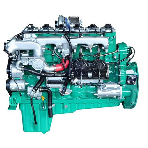 China Where To Buy Good Rebuilt Gas Car Engine Types