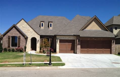 available new homes in tulsa ok biltmore homes of tulsa