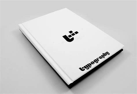 typography brochure design 171 typografika dessign theme