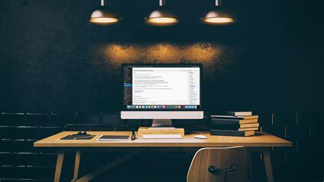 danny harper  freelance web design seo