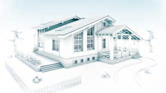 level house plans revit architecture for beginners udemy