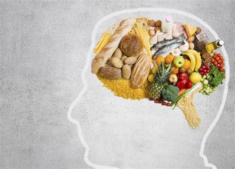 parkinson alimentazione come prevenire alzheimer e parkinson con l alimentazione