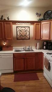 kitchen with no window above sink With kitchen designs with window over sink