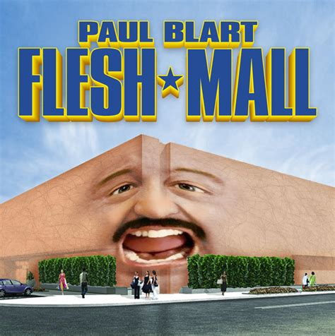 flesh mall paul blart mall    meme