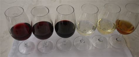 light red wine for beginners wine tasting for beginners part 2 sight and smell