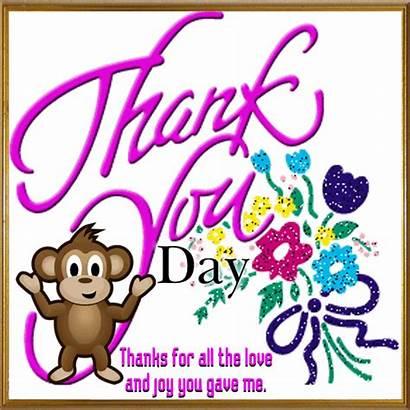 Thanks Thank Joy Ecards Cards 123greetings Greeting