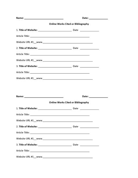 Graphic Sources Worksheet Worksheets For All  Download And Share Worksheets  Free On