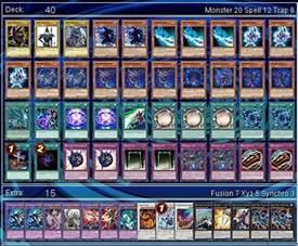 mahdmahn s deck concepts 1 dark magician shaddoll ygo