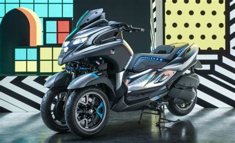 Suzuki Motorcycle Dealers In Ct by 042419 Yamaha 3ct Concept 1 Motorcycle