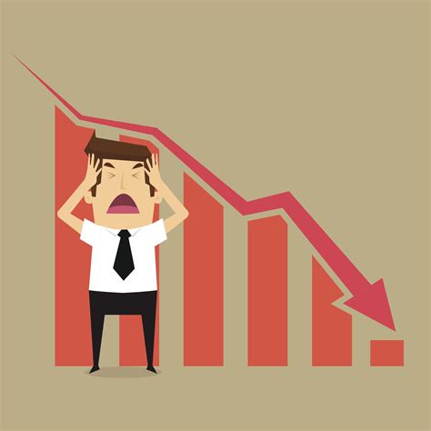 Avoid marketing complacency or watch your sales decline