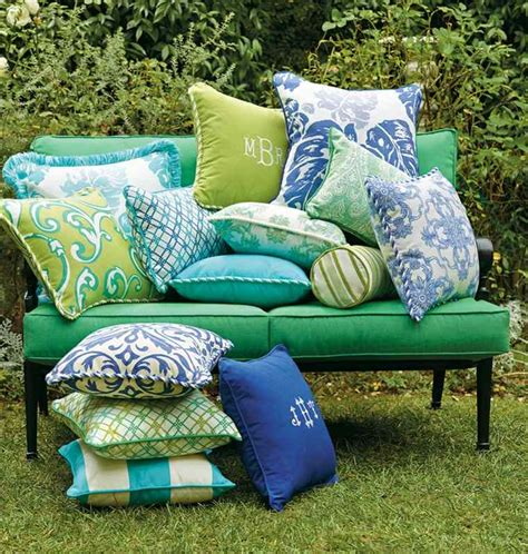 Coussins Salon De Jardin Allibert by Coussin Ext 233 Rieur Pour Salon De Jardin Un Confort Optimal