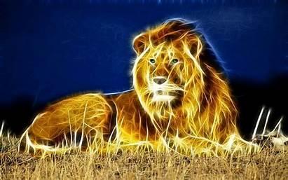 Lion Desktop Wallpapers Nice Animated Animal Backgrounds
