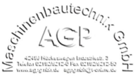 Garten Und Landschaftsbau Frenzel Wuppertal by Branchenportal 24 Hugo M 220 Hlinghaus Maschinenbau Bbs