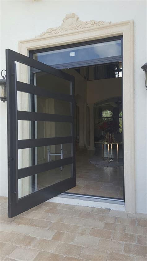 siw   pivot door florida coastal windows