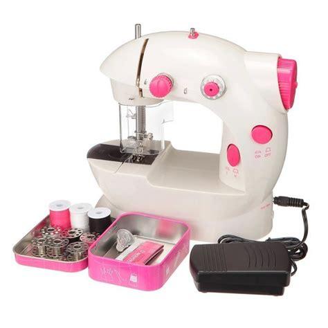 klein machine 224 coudre pour enfants achat vente jeu de mode couture stylisme cdiscount