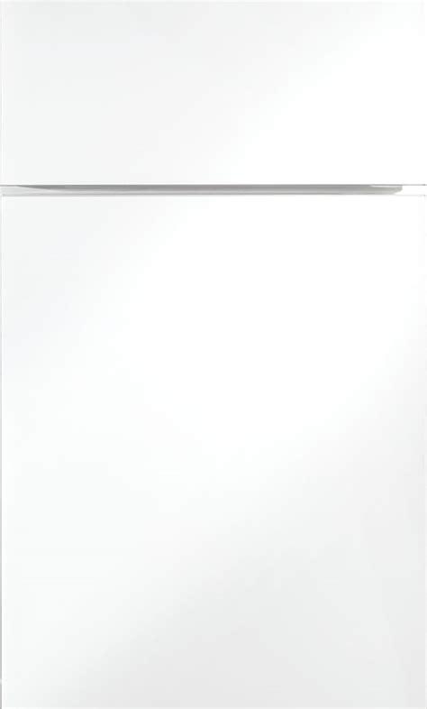 white slab kitchen cabinet doors wixom modern slab cabinet doors in high gloss laminate