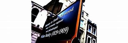 South Norwood Bid 1million Croydon Fund Growth