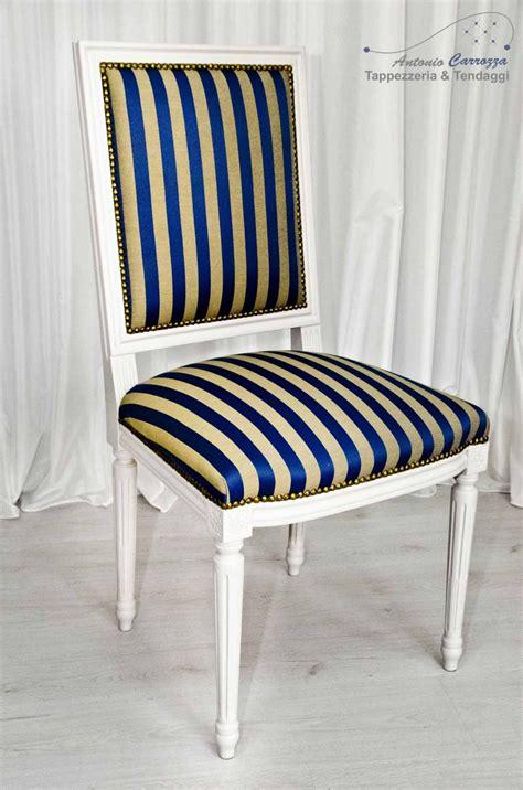 sedia luigi xvi sedie luigi xvi idee di design per la casa excelintel us