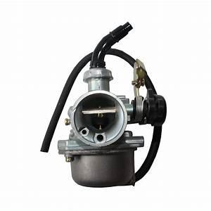 Cheap Keihin Carburetor Manual  Find Keihin Carburetor