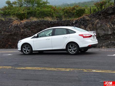 car spotting hawaii  oahu big island