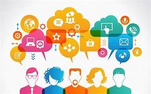 Métricas de marketing en las redes sociales