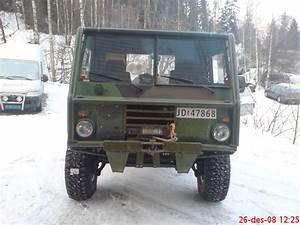 Volvo 4x4 : volvo 303 6x6 for autos weblog ~ Gottalentnigeria.com Avis de Voitures
