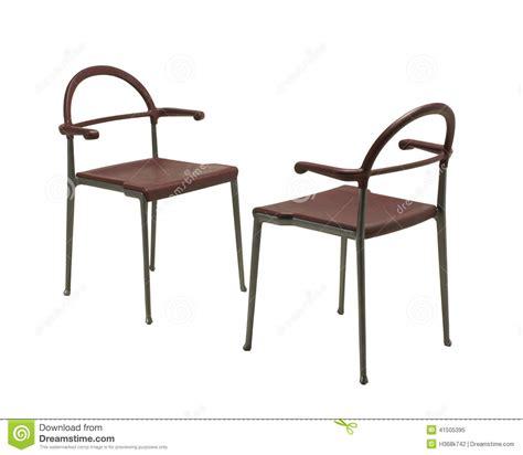 Weiße Moderne Stühle by Moderne St 252 Hle Wei 223 Deutsche Dekor 2017 Kaufen