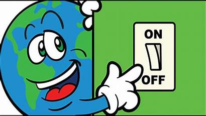 Energy Save Clipart Conserve Conservation Tips Clip