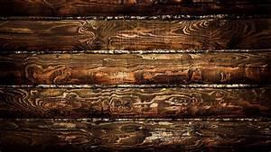 Rustic Barn Wood Wallpaper - WallpaperSafari