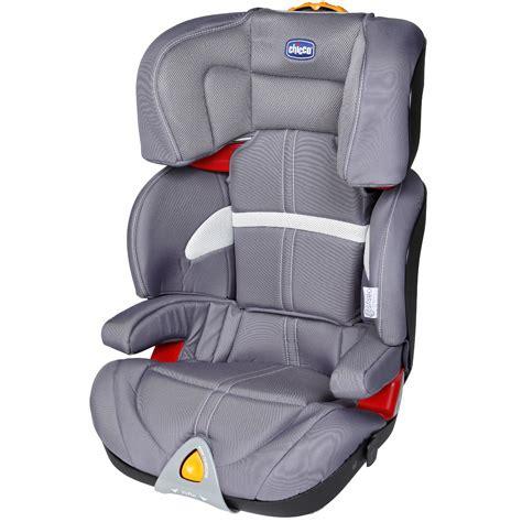 comparatif siege auto groupe 2 3 test chicco oasys 2 3 fixplus siège auto ufc que choisir