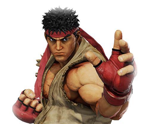 ryu fighter wiki fandom powered by wikia