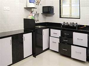enchanting pvc kitchen furniture designs gallery ideas With young furniture kitchen cabinets