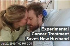 Leukemia  News Stories About Leukemia  Page 1  Newser. Michigan First Time Home Buyer Programs. What Does Pci Compliance Stand For. Web Based Phone Service Bs Biology Curriculum. Medical Colleges In San Diego. Moving Company Champaign Regus Office London. Returning To Work After A Stroke. Private Social Network For Business. Masters Degree Clinical Psychology