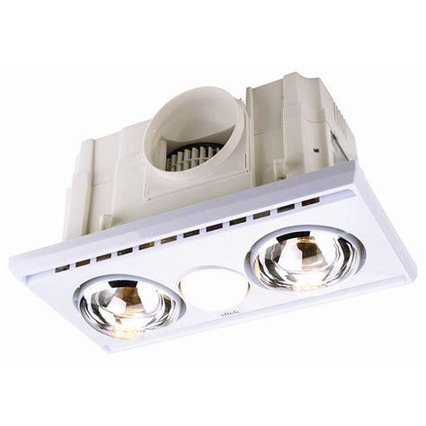 bathroom heat l bulb bathroom infrared heat light bathroom heater 3 in 1 two