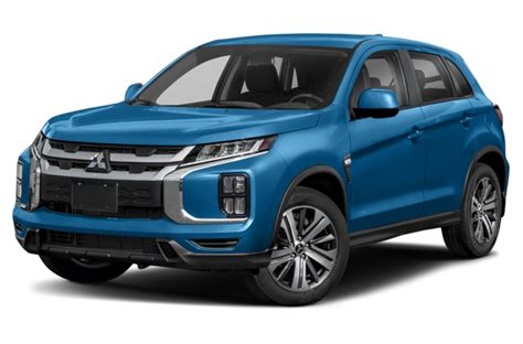 toyota outlander 2020 get low mitsubishi outlander sport price quotes at newcars