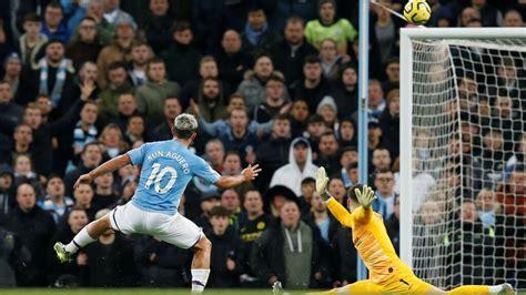3 zack steffen (gk) man city 97. City wint topper tegen Chelsea, Liverpool ontsnapt bij ...