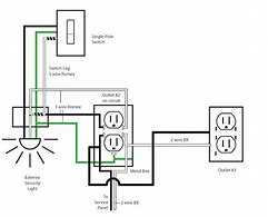 High quality images for house wiring diagram philippines 75hd6 hd wallpapers house wiring diagram philippines asfbconference2016 Images