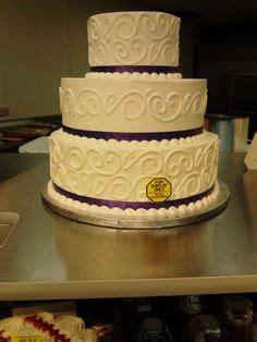 walmart wedding cakes images   walmart