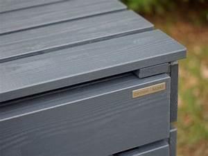 Holz Farbe Anthrazit : m lltonnenbox aus holz f r 120 l 240 l tonne farbe ~ A.2002-acura-tl-radio.info Haus und Dekorationen