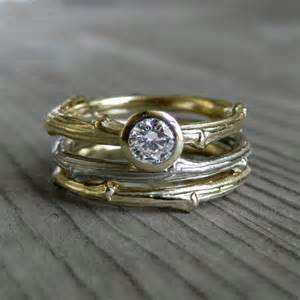 simple wedding rings for simple wedding ring vows fashion belief