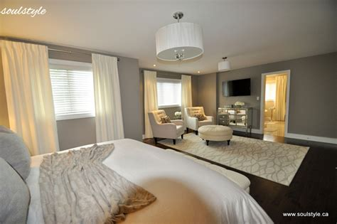 master bedroom with ensuite master bedroom makeover 16155