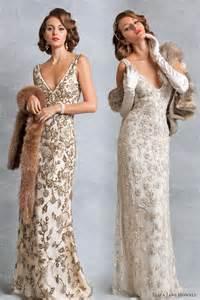 vintage inspired wedding dress eliza howell wedding dresses legend bridal collection wedding inspirasi