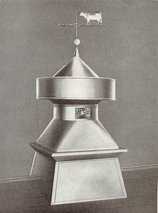 national magazine features local cupolas albert lea tribune With barn ventilation cupola