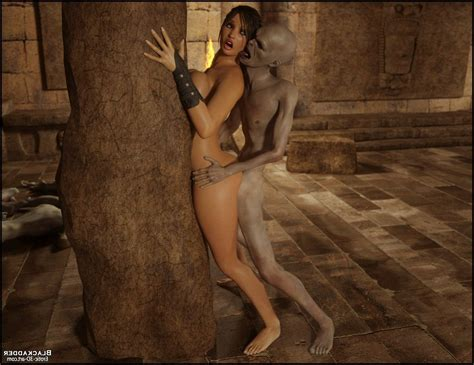 Egyptian Porn Pictures Sexy Excelent Porn