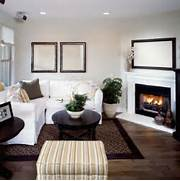 New House Ideas Pinterest by Home Decor Ideas Interior Decorating Pictures Good Housekeeping