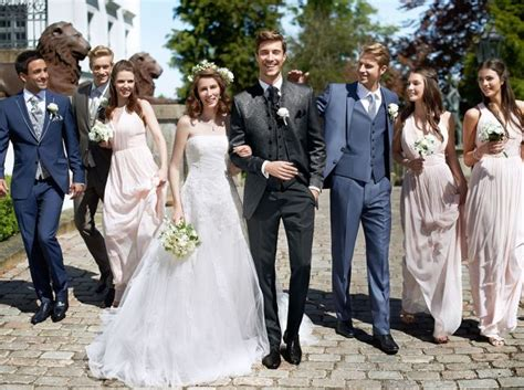 Haus Der Braut, Brautmode, Festmode, Abendmode
